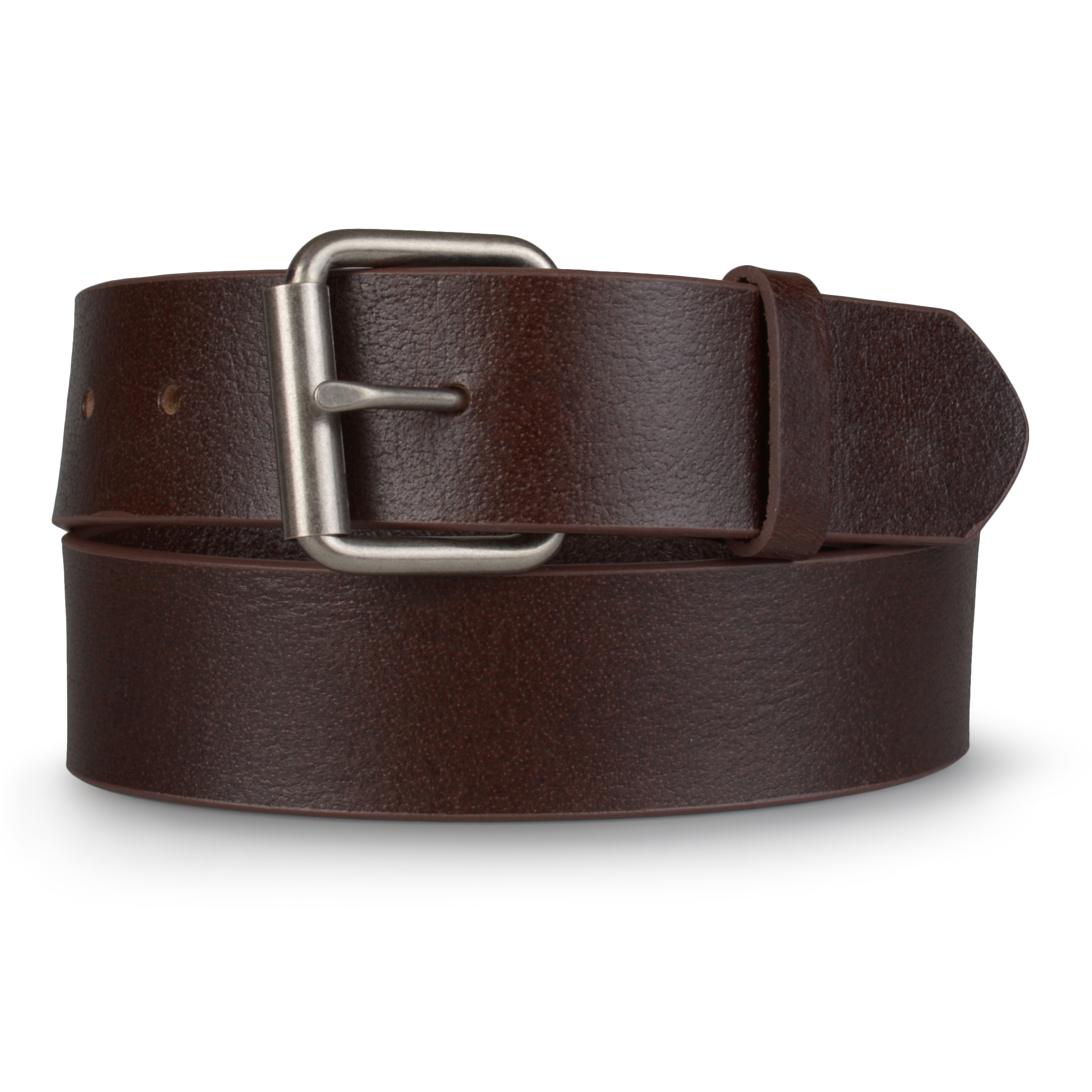 daxx mens genuine leather removable buckle belt ebay