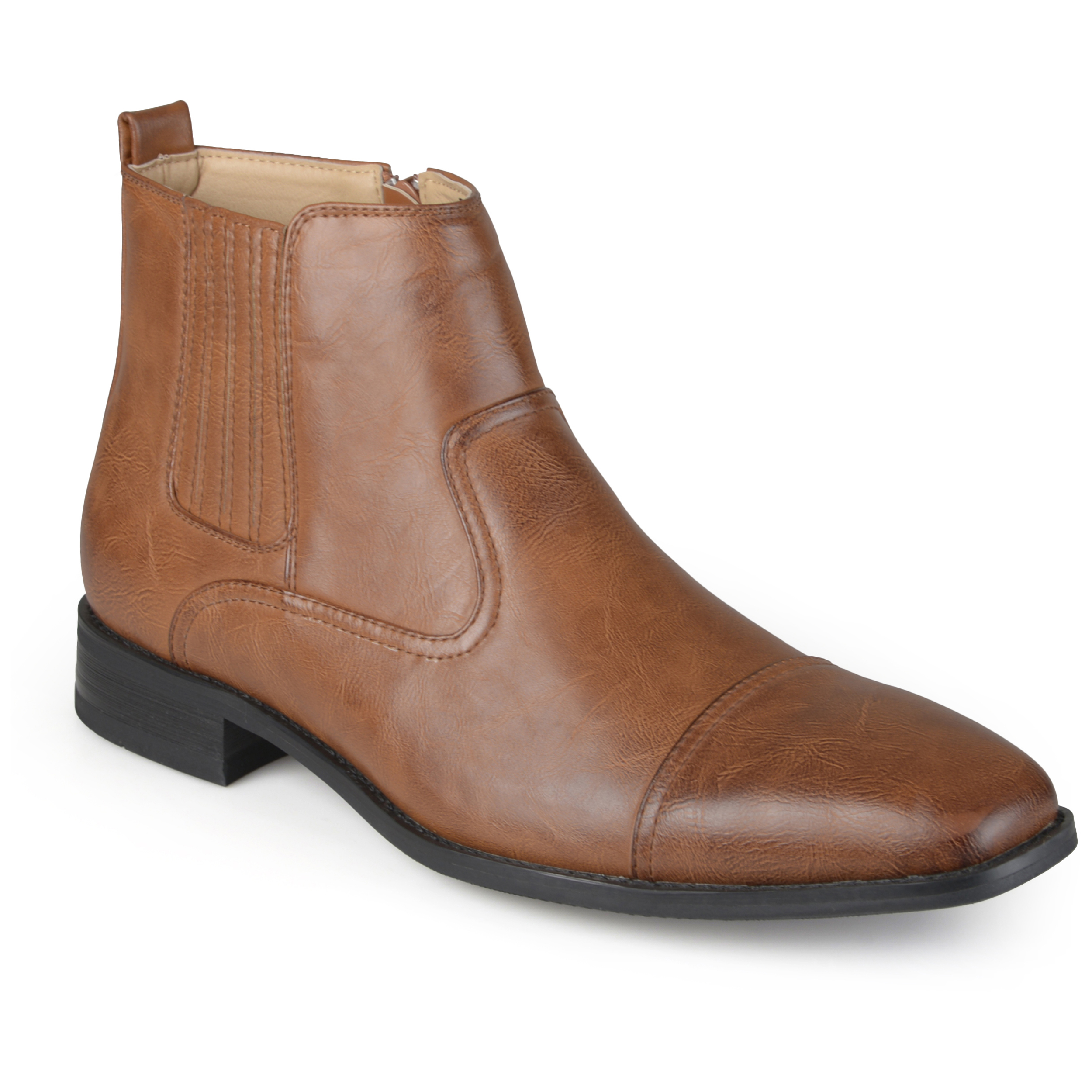 Tan Leather Shoes Men Images Living Room Decorating Ideas