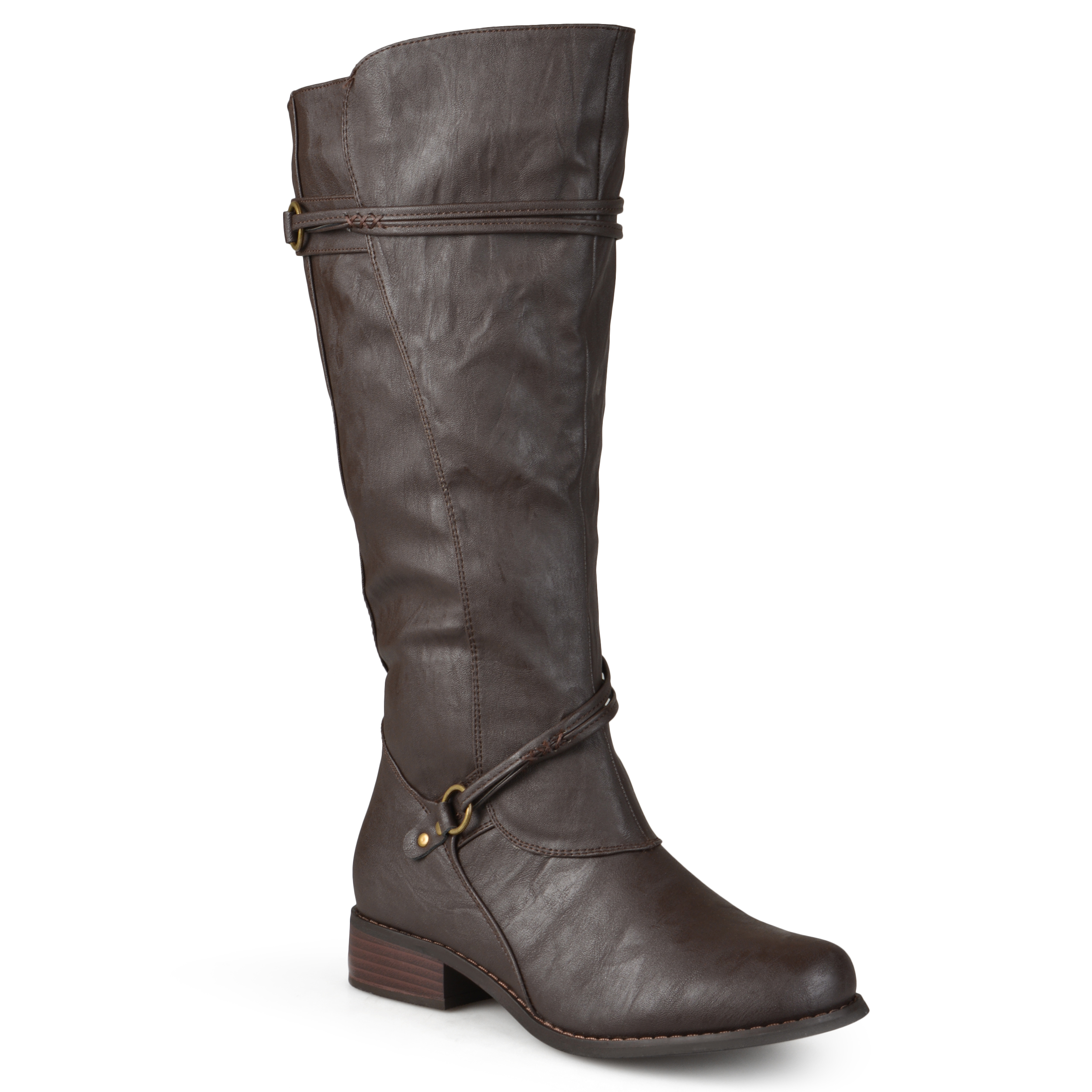 28 Unique Womens Short Boots Wide Width | sobatapk.com